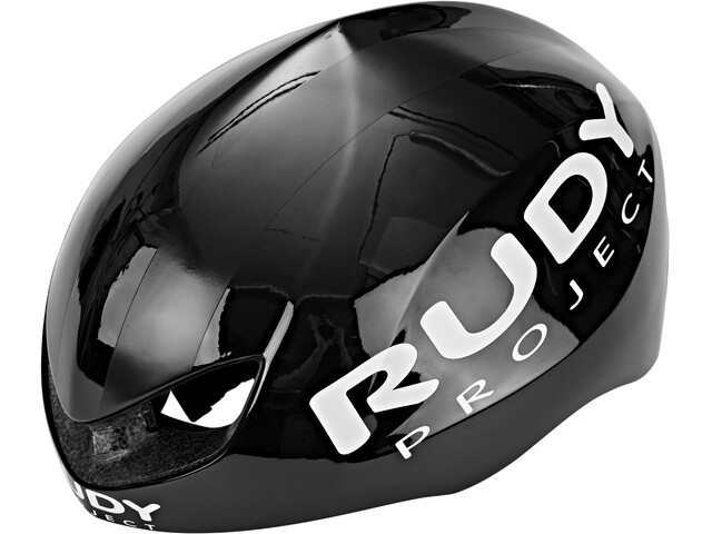 Rudy Project Boost Pro Kask rowerowy czarny